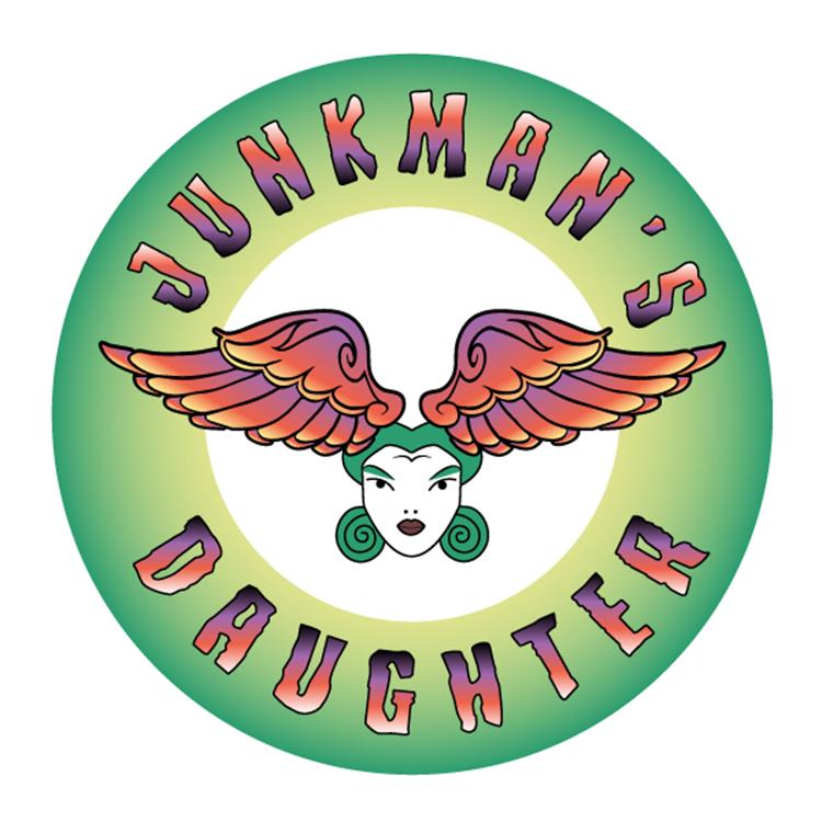 Junkmans Daughter.png