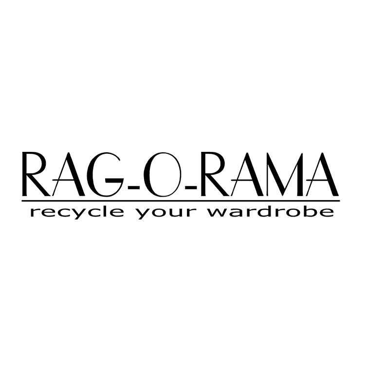 Rag-O-Rama.png