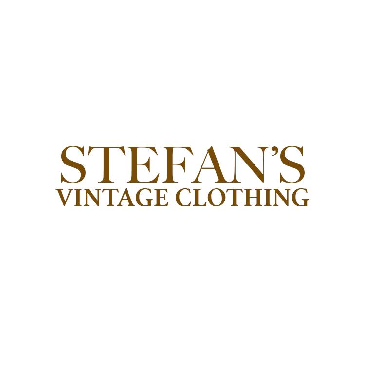 Stefans Vintage Clothing.png