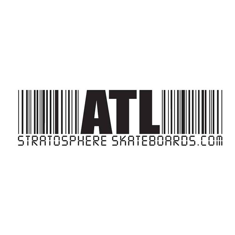 Stratosphere Skateboards.png