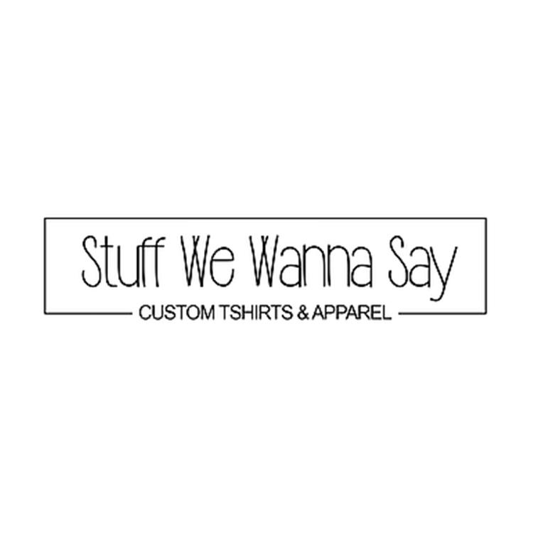 Stuff We Wanna Say Customs.png