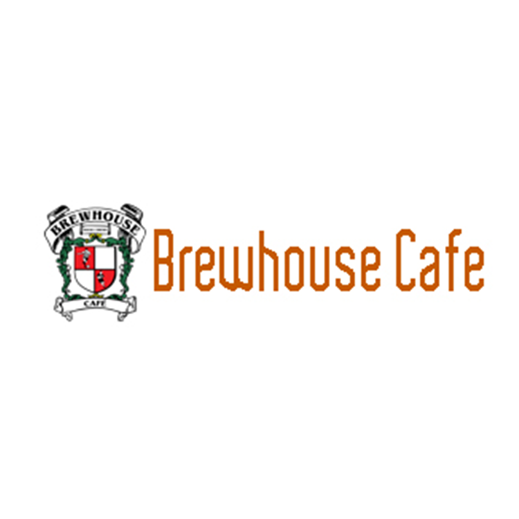 Brewhouse Cafe.png