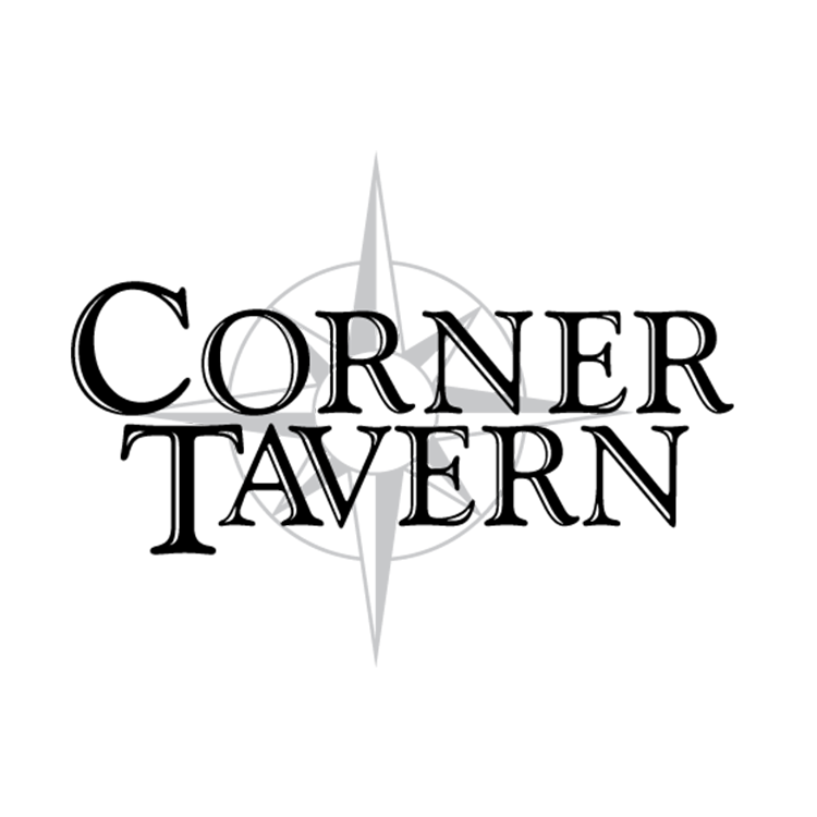 Corner Tavern.png