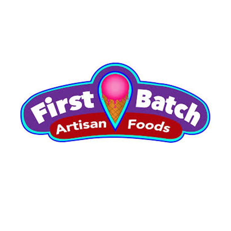 first Batch Artisan Foods.png