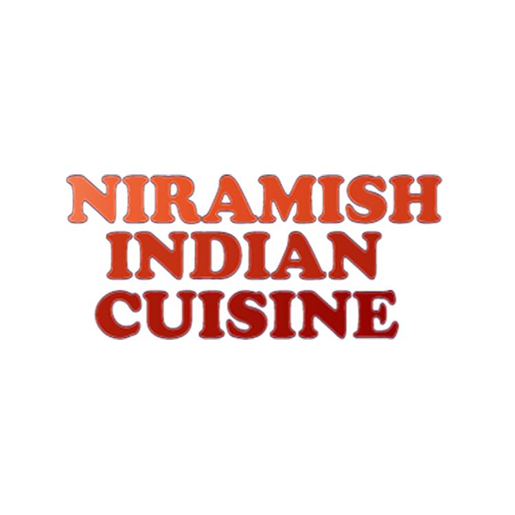 Niramish Indian Cuisine.png