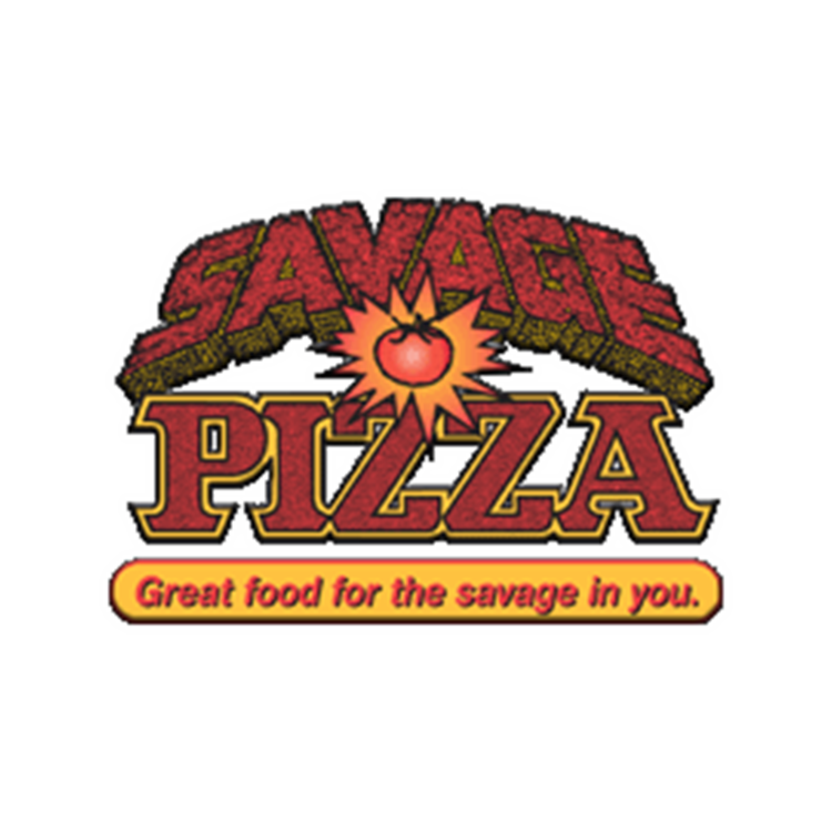 Savage Pizza.png
