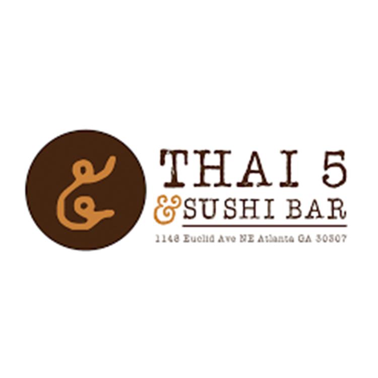 Thai 5 Sushi Bar.png