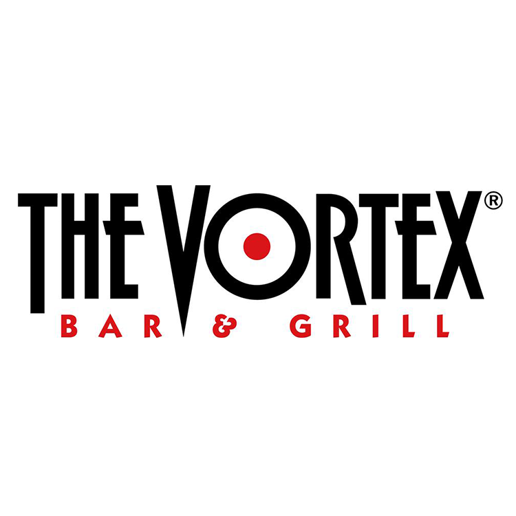 Vortex Bar and Grill.png
