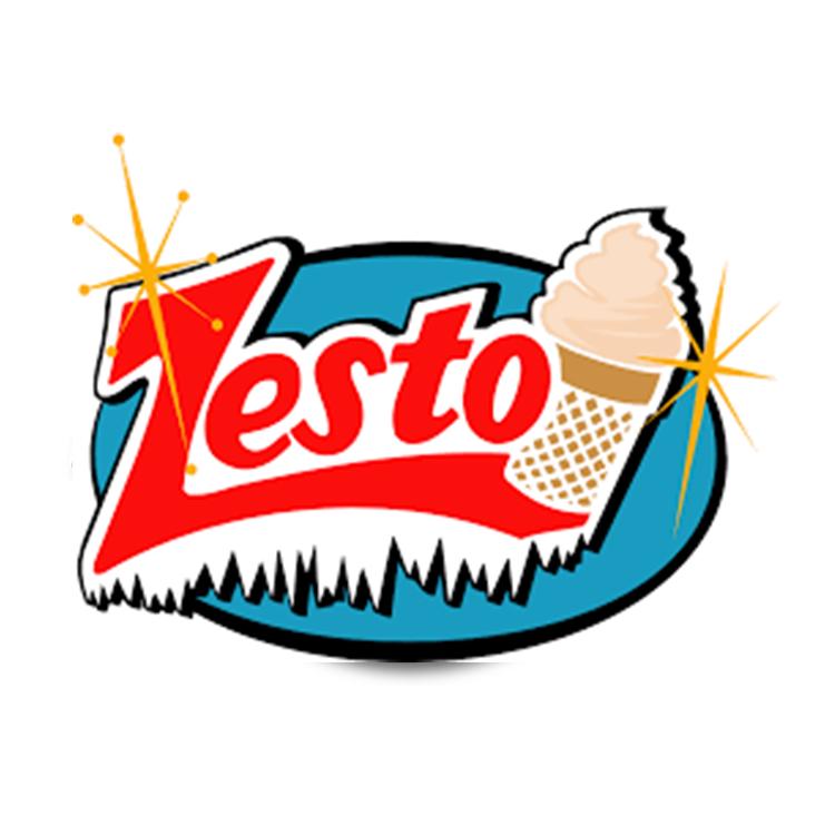 Zesto.png