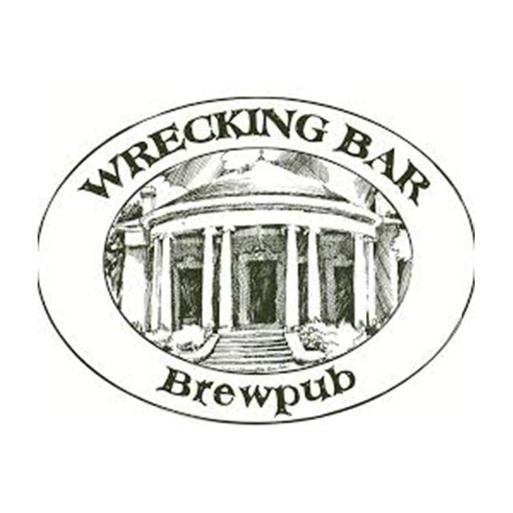 Wrecking Bar Brewpub.png
