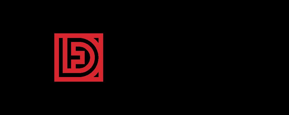 LF_Driscoll_Healthcare_logo_3.png
