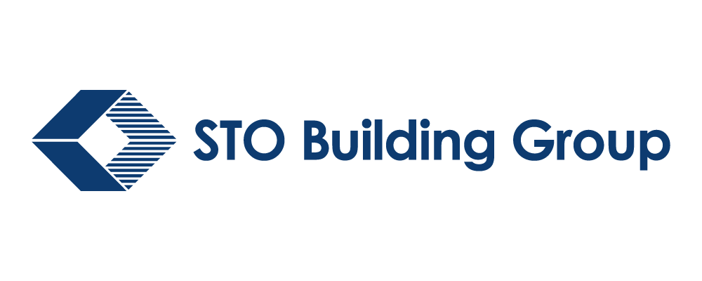 STO_Building_Group_logo.png