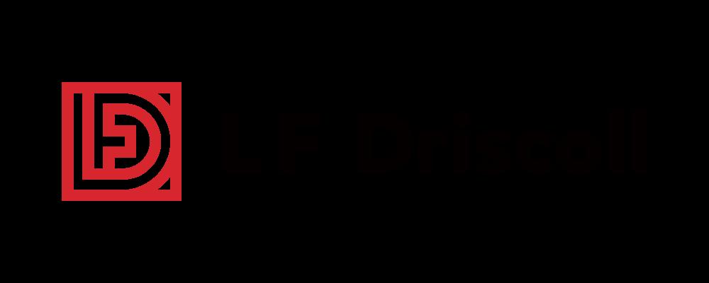 LF_Driscoll_logo_3.png
