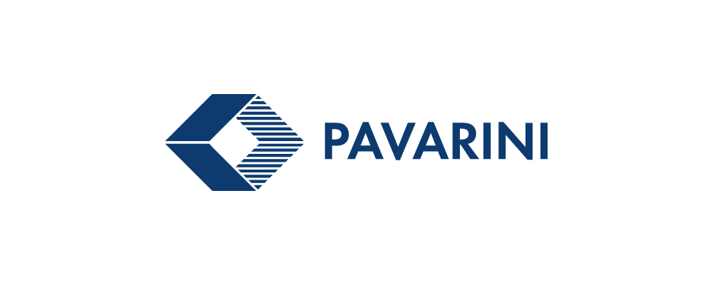 Pavarini   Founded in 1896, Pavarini North East Construction boasts a long history of providing the highest quality construction management and general contracting services to the northeastern United States. Today, 70% of the firm's business stems from existing clients, which they support from offices in Stamford and Hartford, CT. From interior fit-outs and renovations to new building construction and infrastructure rehabilitations, Pavarini North East offers outstanding client services on every project.    Visit Site