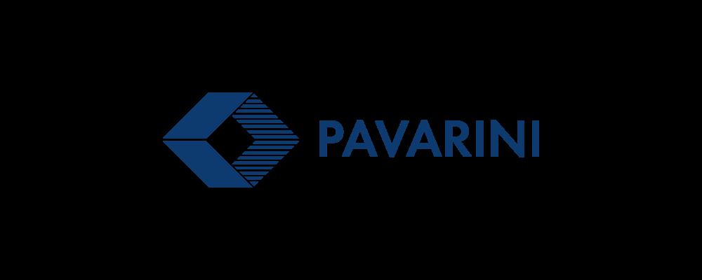Pavarini_STO_logo_3.png