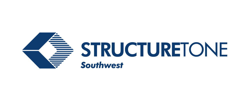 Structure Tone Southwest   Structure Tone Southwest is a full-service general contracting firm providing the complete range of construction expertise since 1977. Most of the firm's business is generated from repeat clients, who they support from the four major business centers of Texas: Austin, San Antonio, Dallas and Houston. With over 200 construction experts on staff, Structure Tone Southwest provides the highest quality project management and client services on every project.   Visit Site