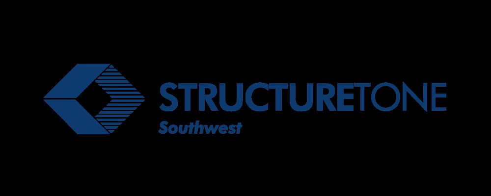 Structure_Tone_Southwest_logo_400.png