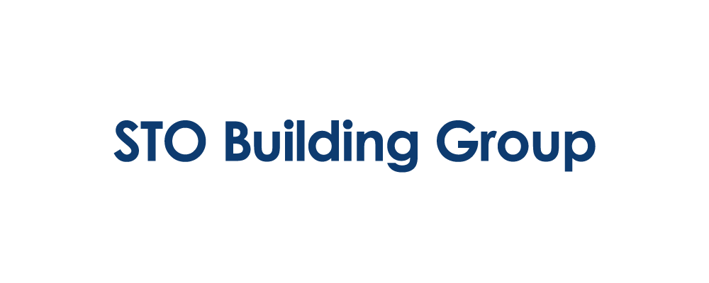 STO_Building_Group_400.png
