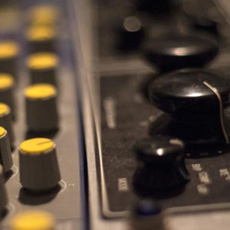 studio-dials-1.jpg