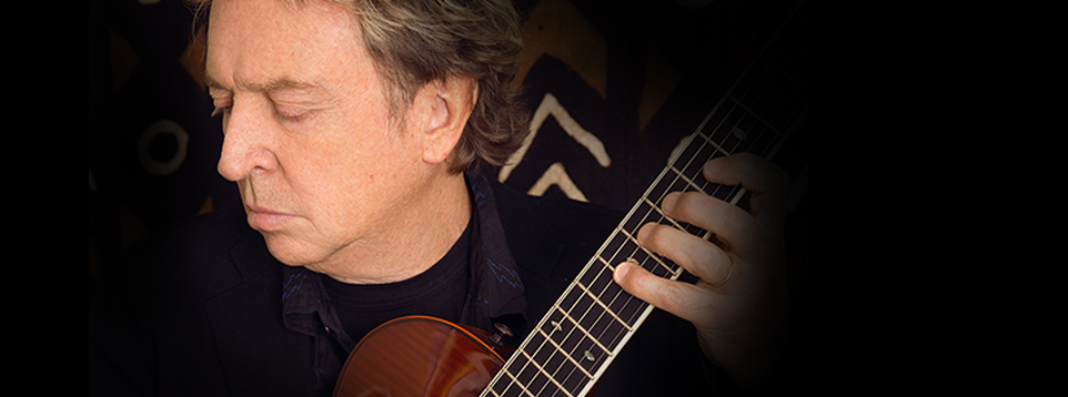 Andy Summers_Banner.jpg