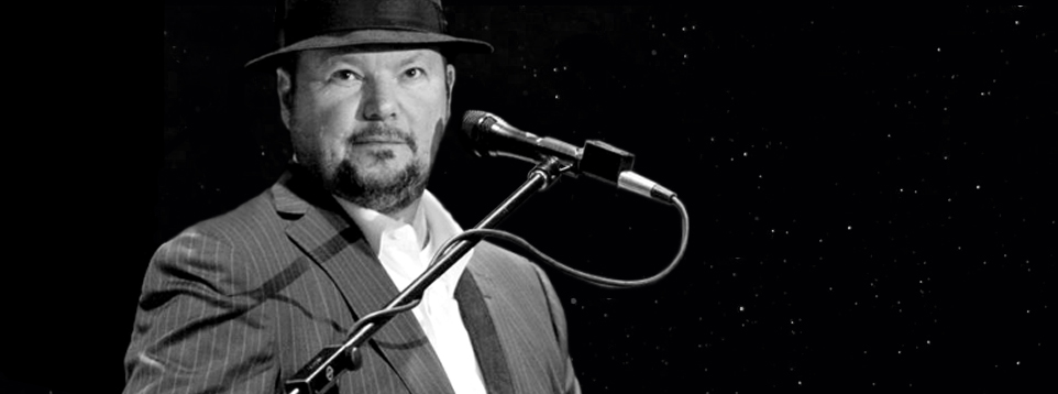 Christopher Cross_banner.jpg