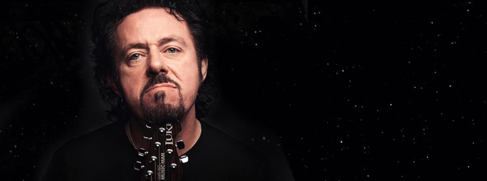 Steve_Lukather_2015_banner.jpg