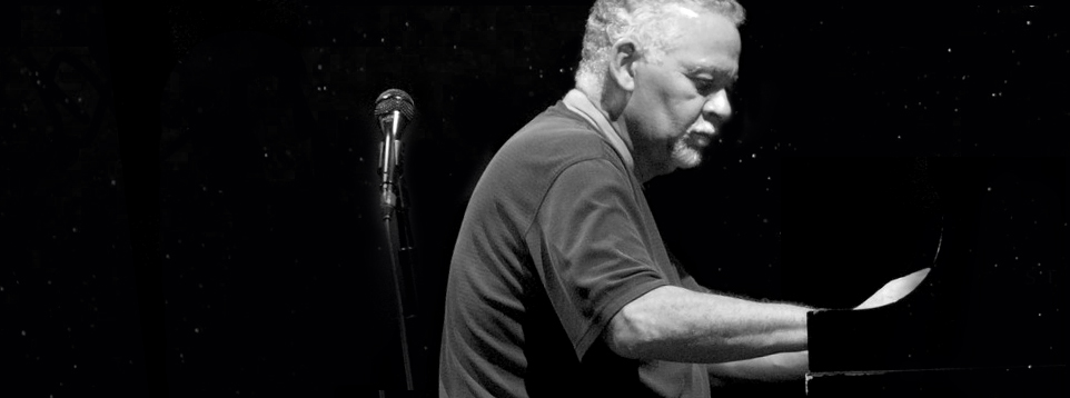 Joe Sample_banner.jpg