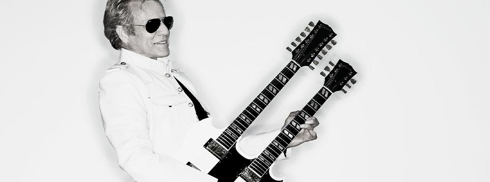 Don Felder BANNER.jpg