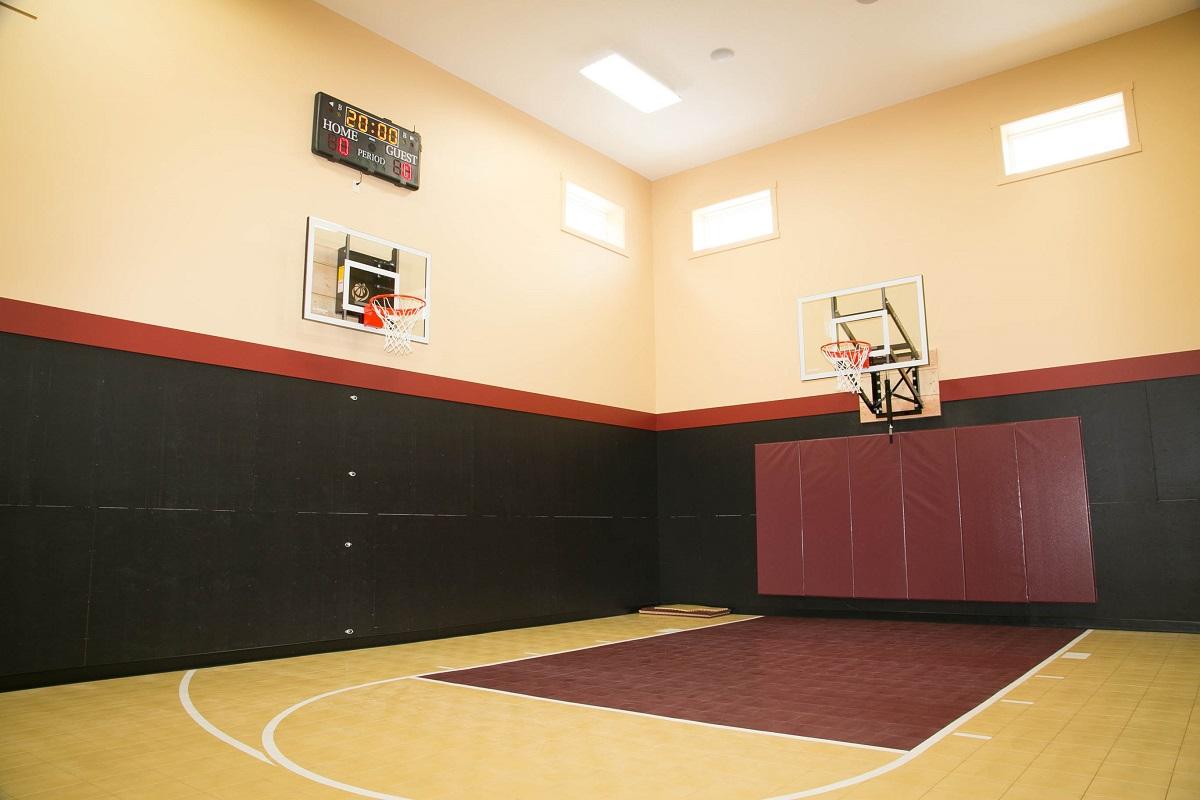 Home Page Slideshow 9.jpg