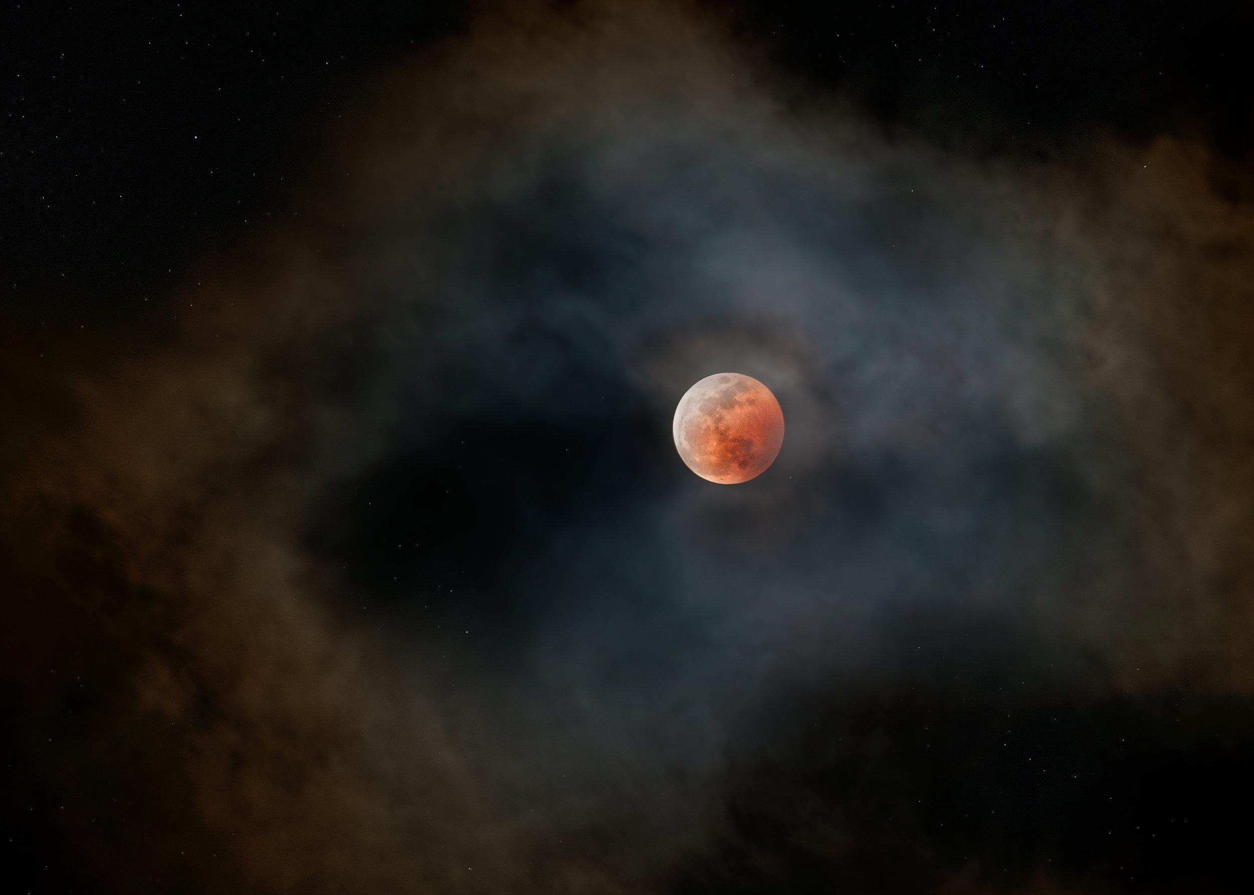 2019_January_Eclipse_Nebula.jpg