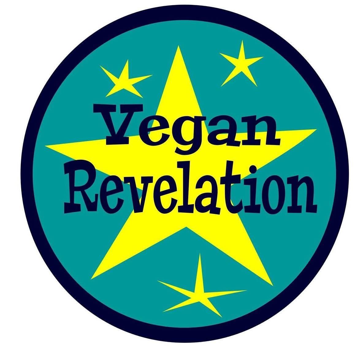 veganrevelation.jpg