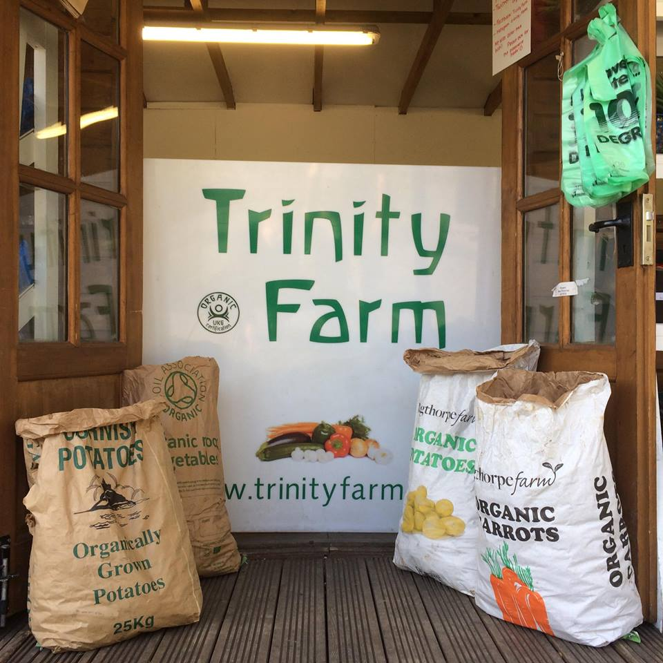 trinityfarm.jpg