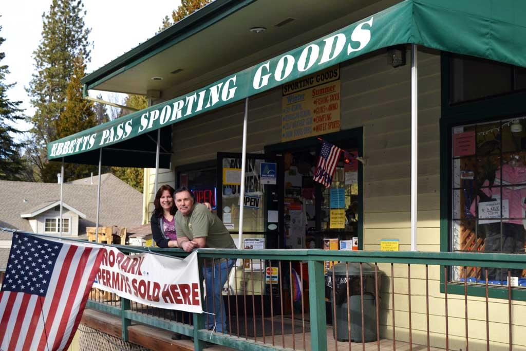 Ebbetts-Pass-Sporting-Goods.jpg