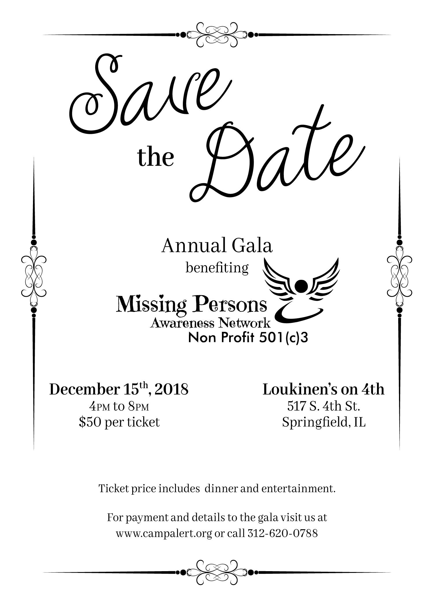 Gala Invitation Final.jpg