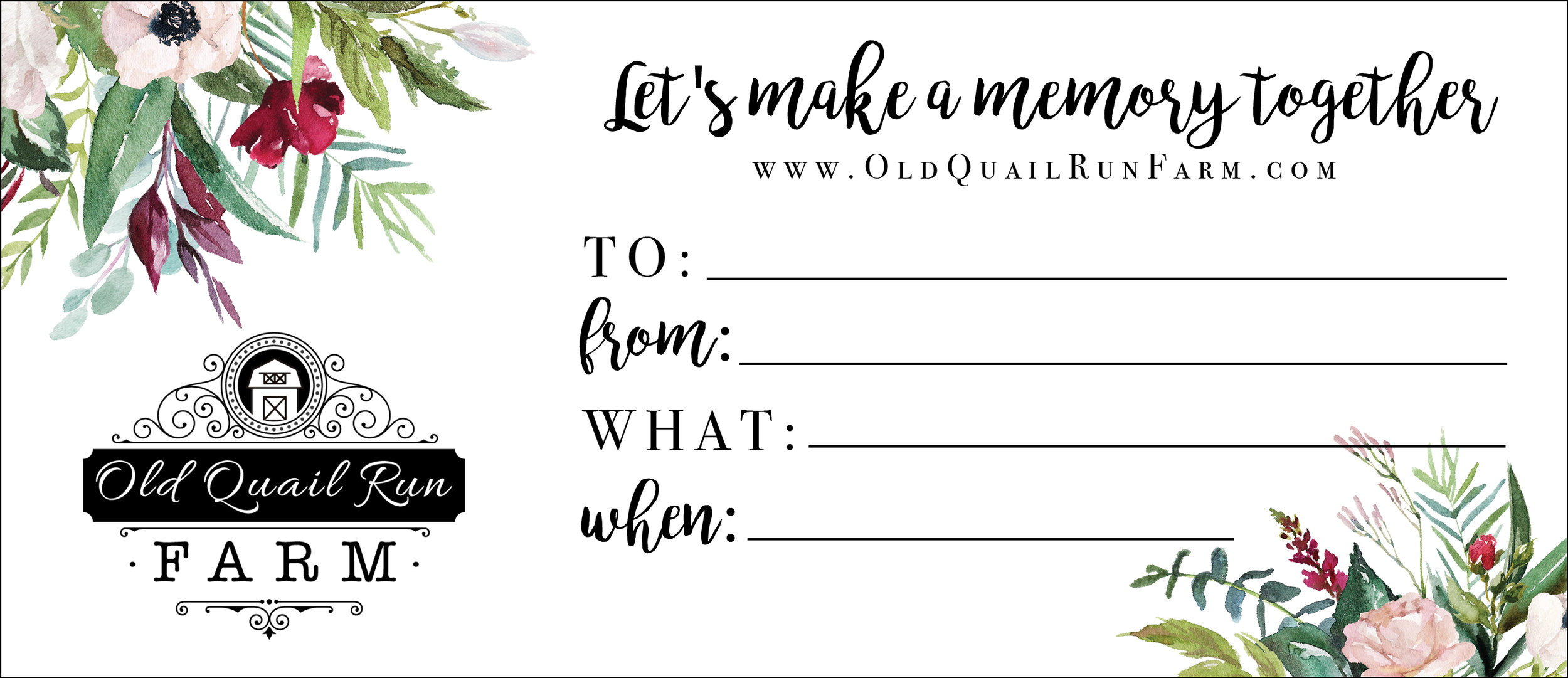 OQRF Event Gift Certificates-FB.jpg