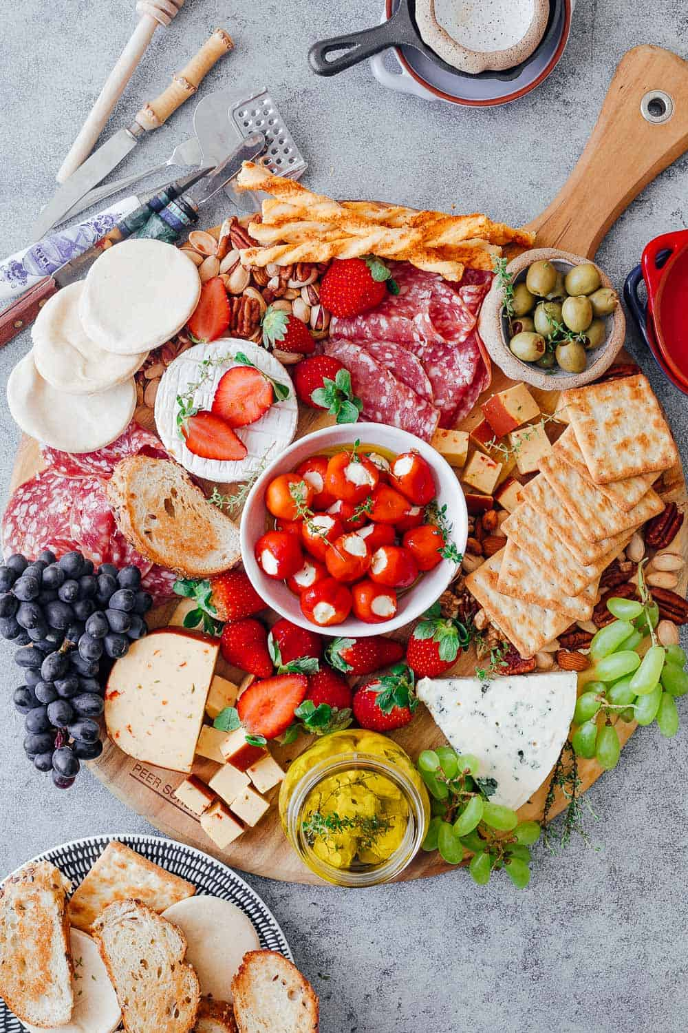 How-to-make-the-Ultimate-Wine-and-Cheese-Board-on-a-budget-8.jpg