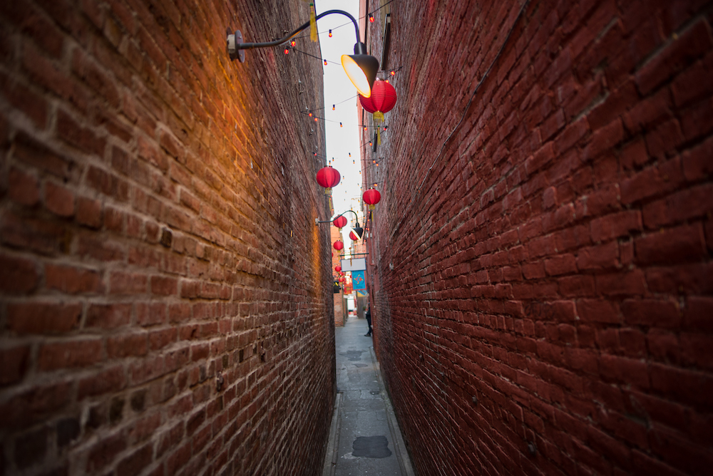 fan-tan-alley--wwwdanielbaylisca-7_31856705607_o.jpg