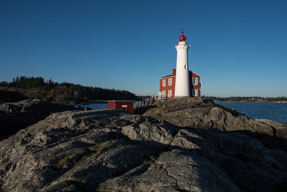 fort-rodd-fisgard-lighthouse--wwwdanielbaylisca-29_31857137217_o.jpg