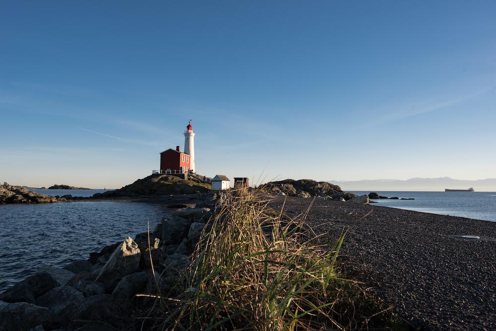 fort-rodd-fisgard-lighthouse--wwwdanielbaylisca-34_46073922364_o.jpg