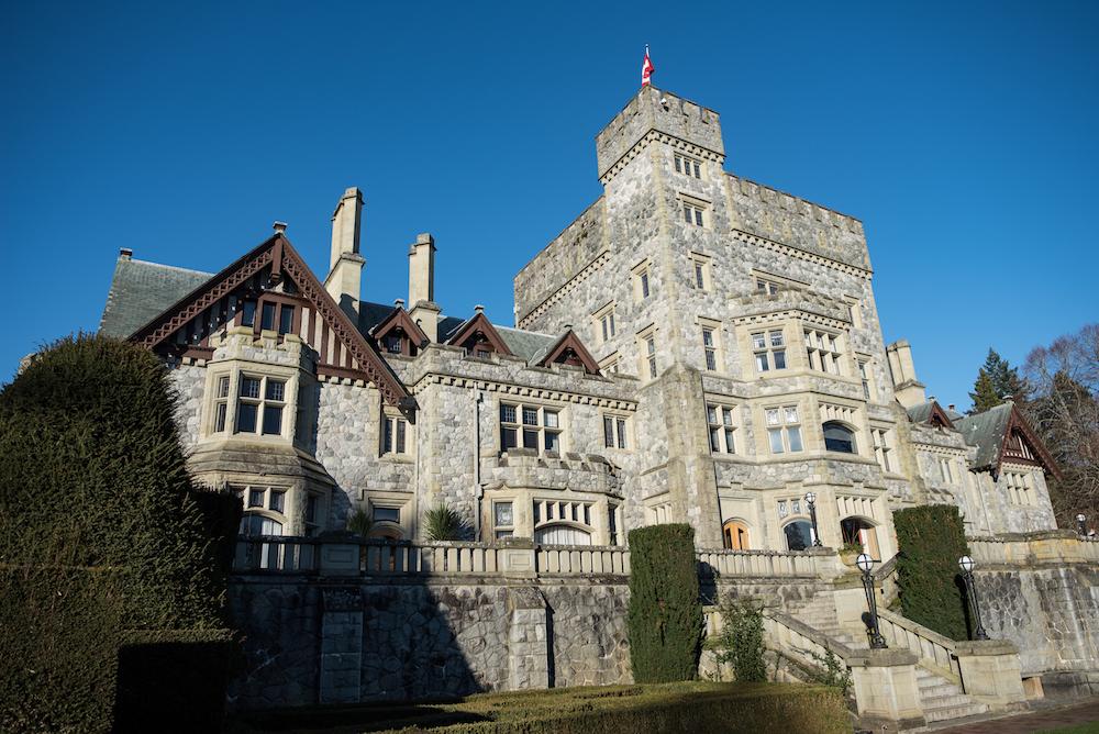 hatley-castle--wwwdanielbaylisca-10_45866272615_o.jpg