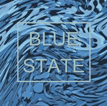 01_Blue State.png
