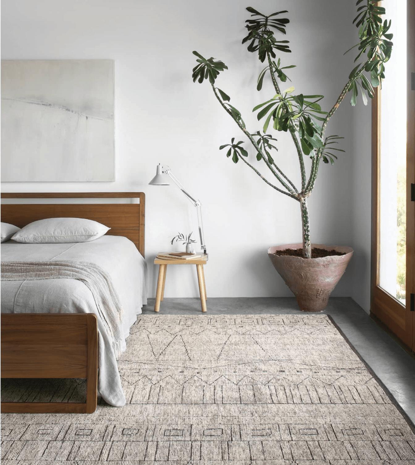 04_BR_WH_NU_ED_Loloi Carpet_09_17.png