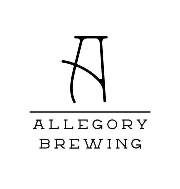 allegory_sponsor_logo.jpg