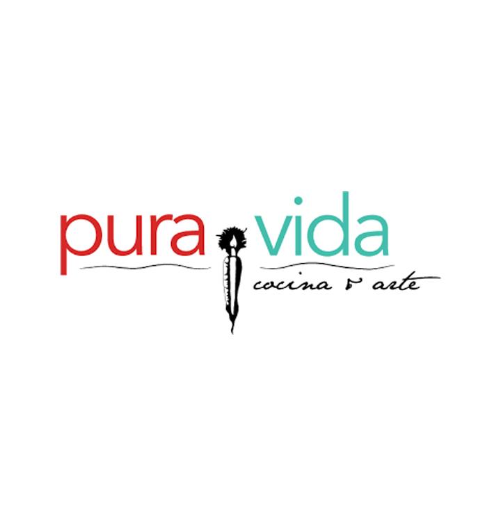 pura_vida_sponsor_logo.jpg