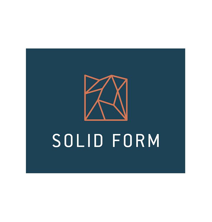 solid_form_sponsor_logo.jpg