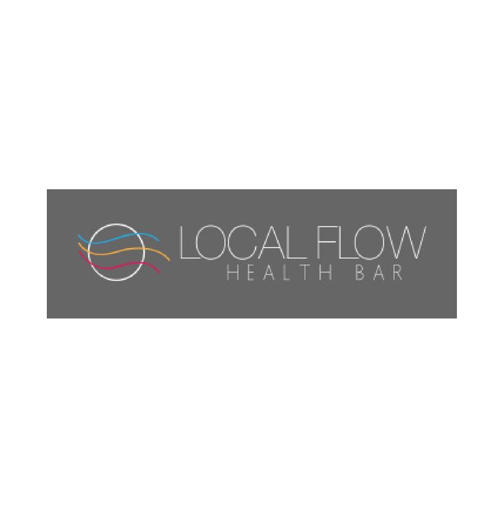 local_flow_sponsor_logo.jpg
