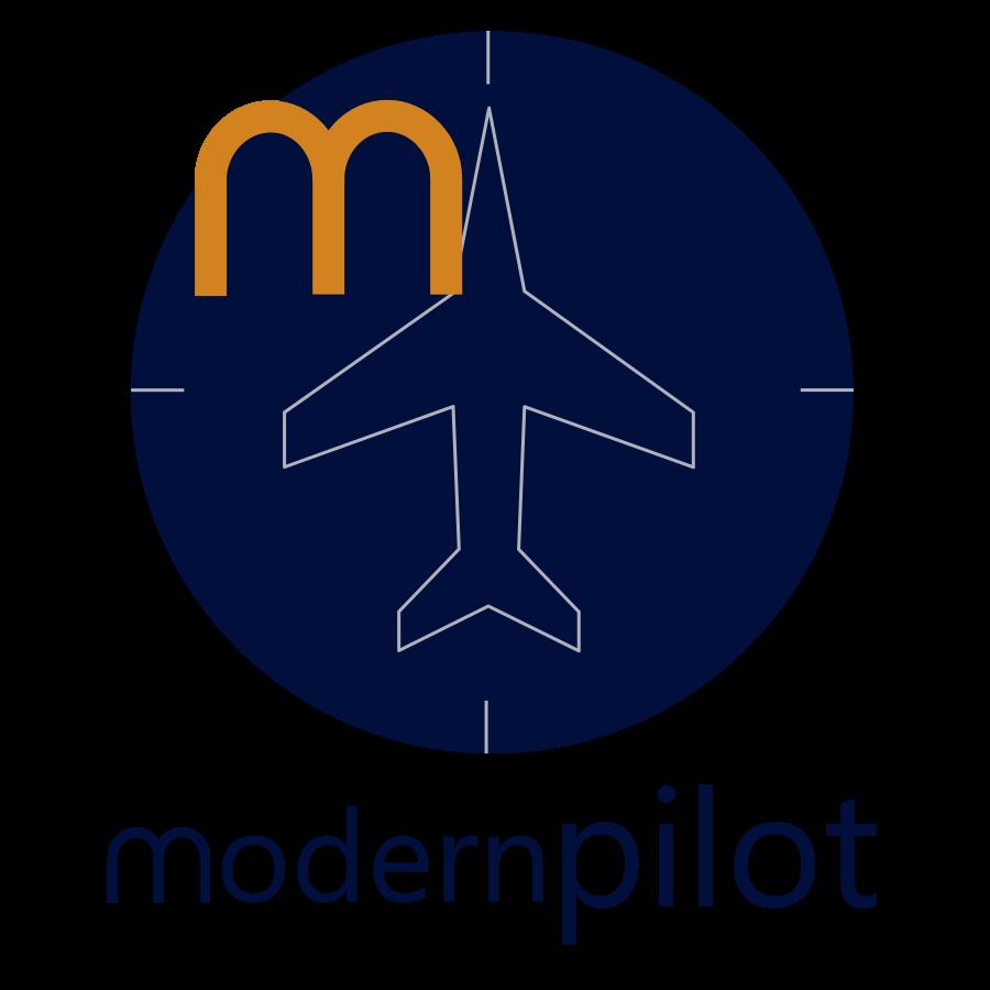 modern pilot logo2.png