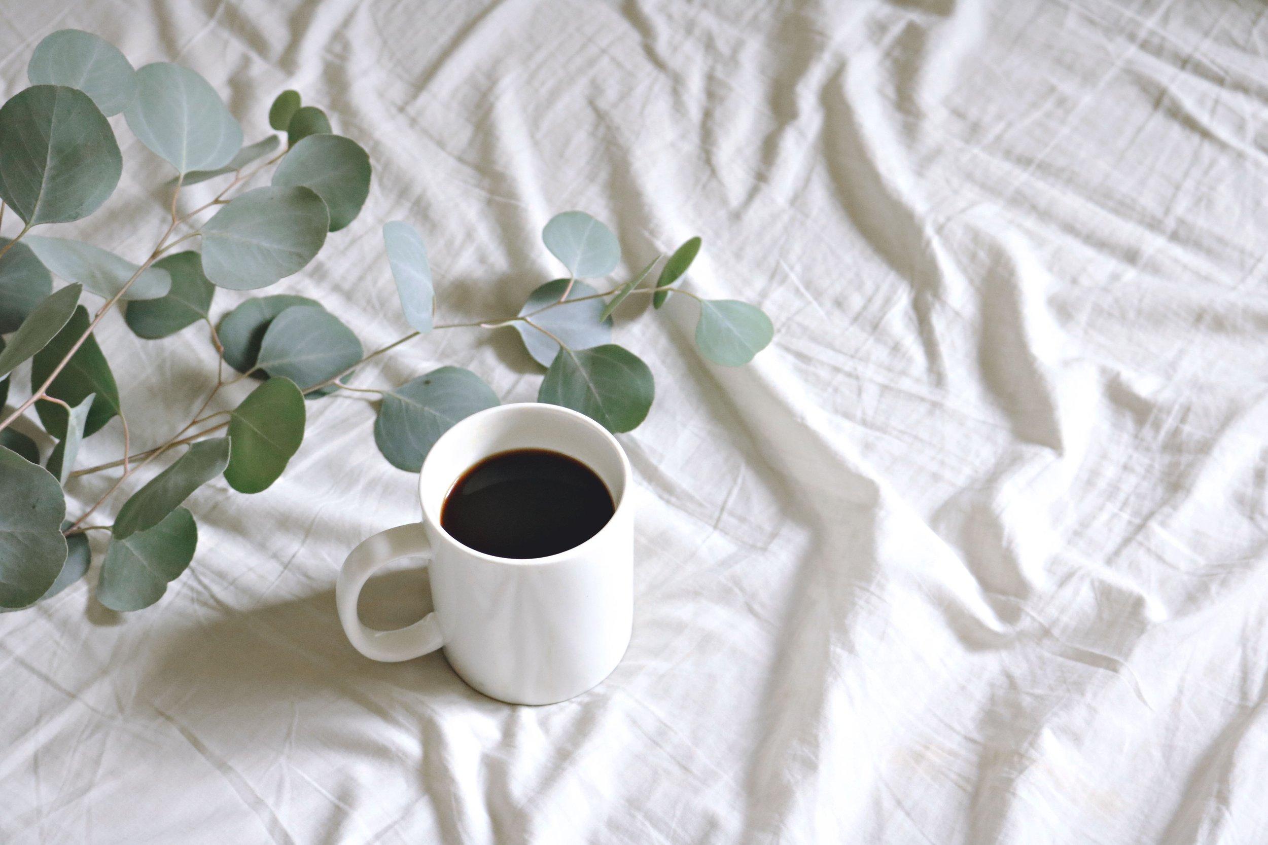 aromatic-beverage-black-coffee-1405761 (1).jpg