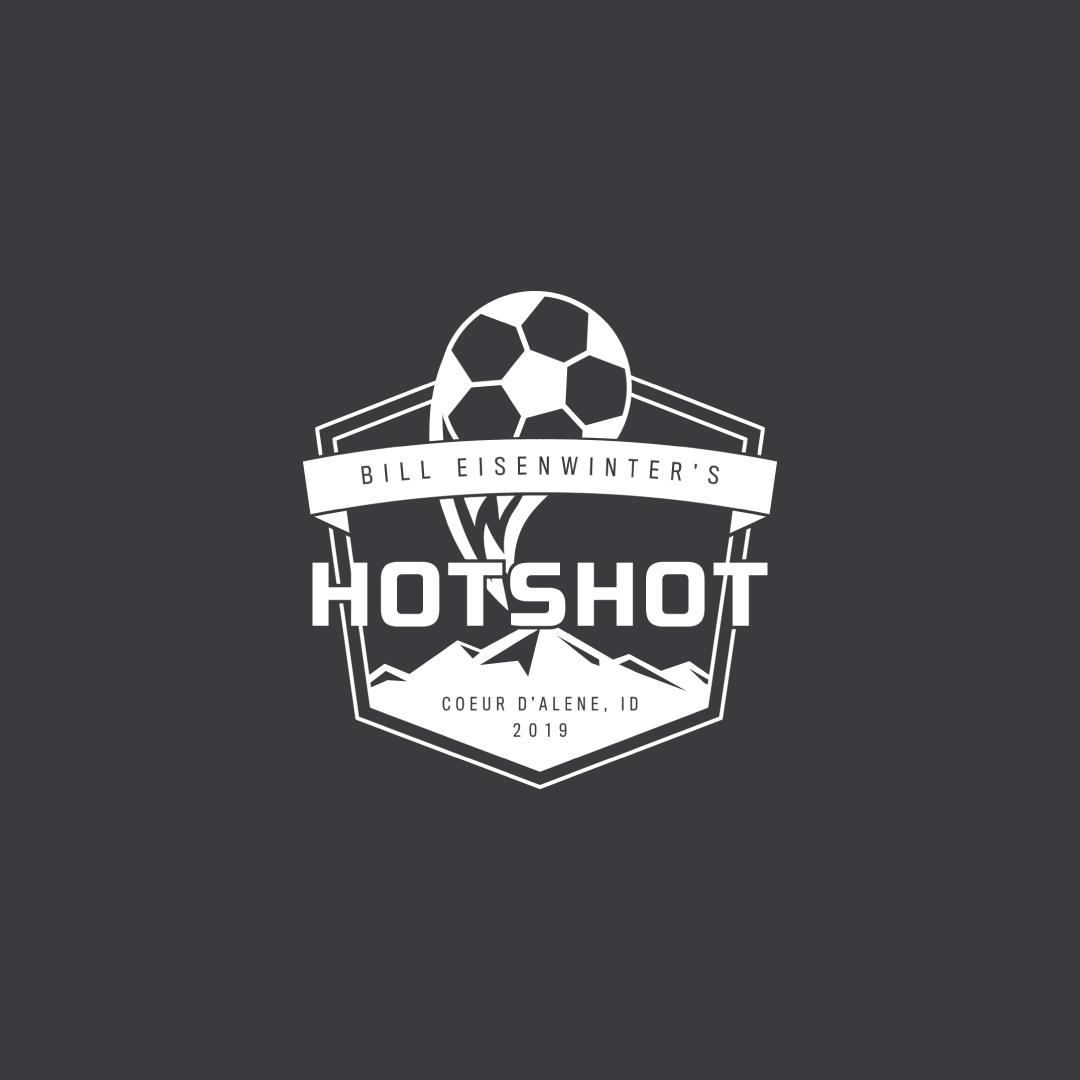hotshot.jpg