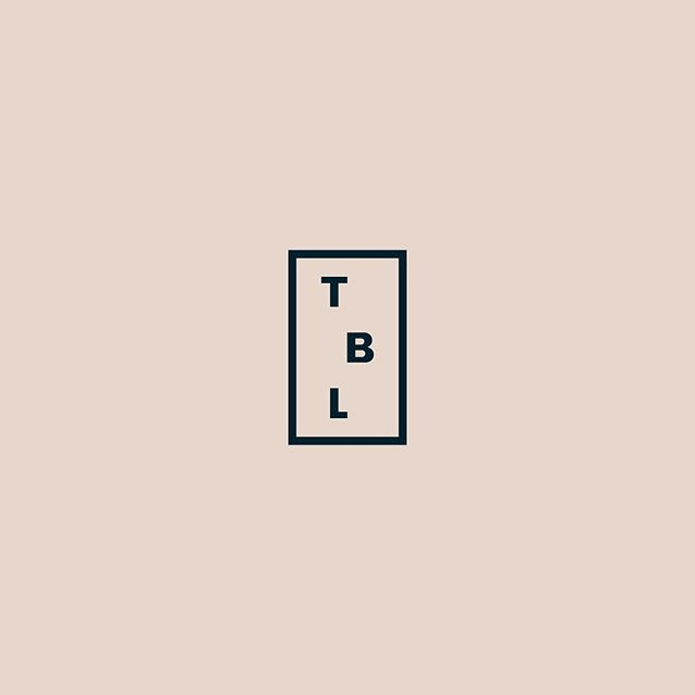 Just wrapping up a whole new look for @thebingelist and I am in love with this logo submark! Secondary logos are always so fun to design - they allow you to visually explore different aspects of the new brand personality. For The BingeList, we wanted to keep things modern, but approachable. Can't wait to unveil the rest of the brand!⠀ ⠀ ⠀  #brand #branddesign #designinspiration #visualidentity #designinspo #logodesign #graphicdesign #smallbusiness #womensupportingwomen #creativepreneur  #brandstylist  #graphicdesign #identitydesign #freelancedesigner #branding⠀ #womeninbusiness #femaleentrepreneur #socialmedia  #newbrand #newlogo #thebingelist #minimaldesign #monogramdesign #beautifulbrands #hireadesigner #freelancelifestyle #womanowned #cleandesign #createwithconfidence #loveyourbrand